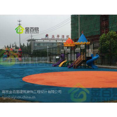 供应幼儿园的装修设计空间布置/国外幼儿园装修/国外幼儿园设计