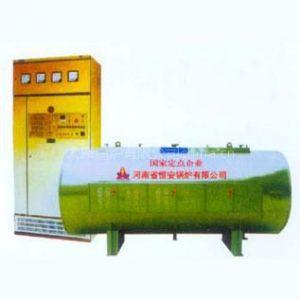 供应宁夏导热油炉/导热油炉销售价格