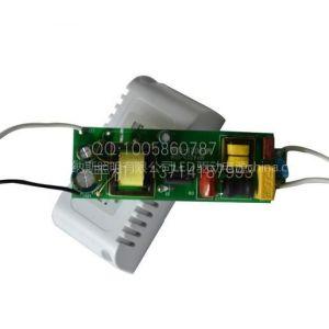 供应LED投光灯电源过CE(GW912E)