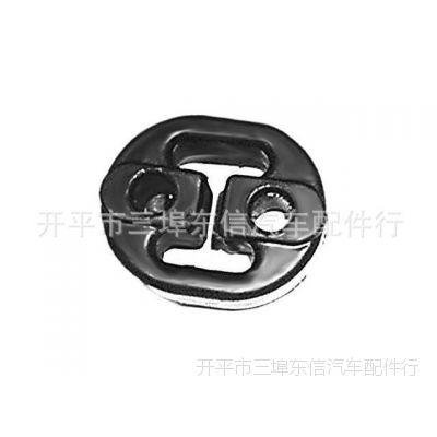 供应三菱消声器吊胶MB-906128