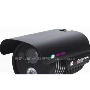 供应即墨监控50米单阵列摄像机