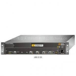 供应华赛 symantec USG5120BSR 安全网关 防火墙 路由器