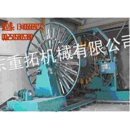供应滚焊机专家