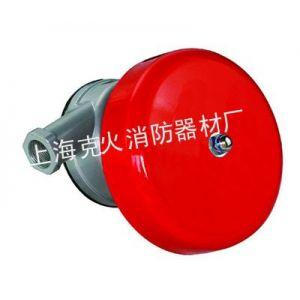 供应ZSJL水力警铃|水力警铃价格|水力警铃规格
