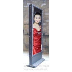 供应商品搜索 灯箱设计制作 导光板灯箱 求购信息 标识标牌制作