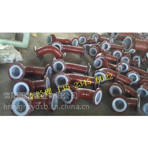 供应钢衬塑管,碳钢衬塑,国润衬塑钢管