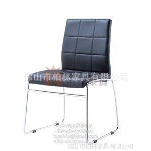欧式餐台椅 时尚餐椅 五金餐椅,五金椅 批发供应