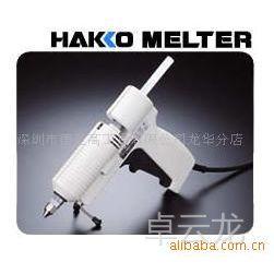 供应日本白光热熔胶枪804焊接材料与附件 (图)