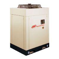 山东地区供应 冷干机、冷干机配件 制冷压缩机 烟台