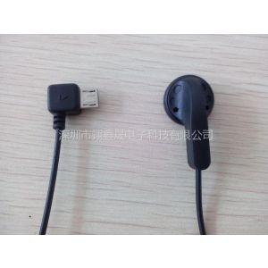 供应5P/8P/10P现货副耳机/现货单边耳机/好质量的耳机