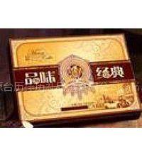 供应月饼盒|高档月饼盒|月饼盒生产厂家|酒店月饼盒厂家