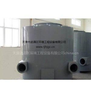 酸废气净化器 有机废气 洗涤塔 喷淋塔 玻璃钢净化设备