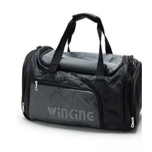 包包定做电脑包定做牛津包定做广告包旅行包