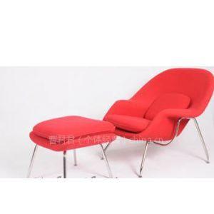 供应子宫椅子(Womb Chair),品牌家居