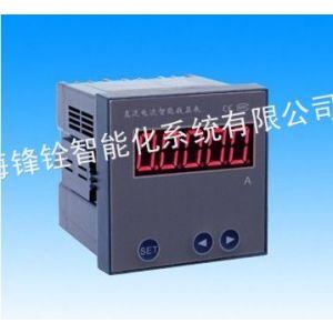 供应上海YD8320Y YD8320 YD8220直流电流表