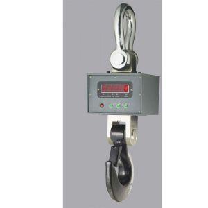 供应电子≮吊秤价格≯∥OCS电子吊秤∞厂家∴电子台秤、电子地磅秤∞机械量测量仪表
