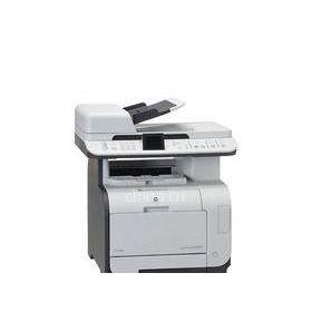 供应惠普打印机硒鼓漏粉漏墨专修电话-上海hp维修服务中心