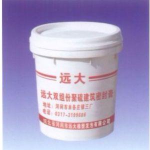 供应高密度乙烯板/河间远大供/聚乙烯/供应高密度乙烯板