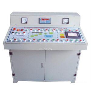 供应干粉砂浆生产线控制系统
