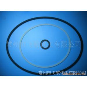 厂家供应优质硅橡胶密封件制品-模压垫圈