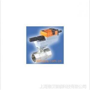 供应SMU230 搏力谋 BELIMO 电动执行器 20NM 风阀执行器