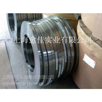 武汉材料 35W250硅钢片