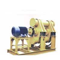 供应共成--振动磨机/振动输送机/振动筛