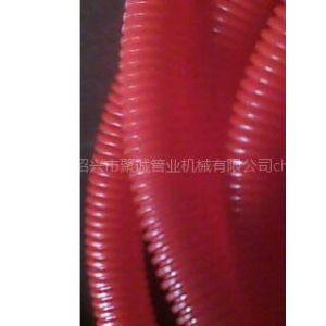 PP环保波纹管、供应环保护线管、供应阻燃环保护套管、聚丙烯护套管