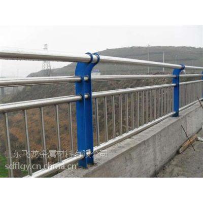【钢板立柱】,涂塑钢板立柱,镀锌钢板立柱,飞龙管业