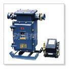 供应DSKB8-200、400矿用电度表箱