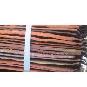 供应智利/刚果:1#电解铜