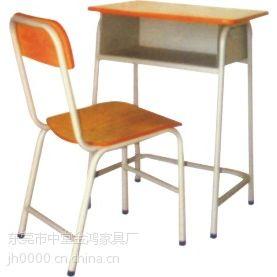 供应学生课桌椅、各式办公椅、排椅、机场椅、酒吧椅