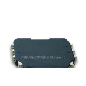 供应TC 系列信号隔离器
