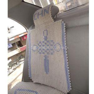 供应凉垫 通用座垫 黑色汽车坐垫