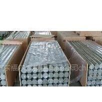 6082挤压铝棒,精抽6082-T8铝合金棒