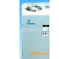 供应水泵/工业锅炉/恒压输油系统节能设备/变频器