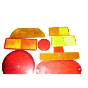 供应电铸反射器模芯 电铸道钉模芯 电铸车灯模具型腔 电铸镍片