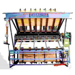 供应【青岛拼板机品牌林海拼板机价格】专业家具制造机械厂家林海机械现货供应