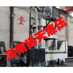 液压机厂家_粉末成型液压机,防盗门液压机