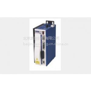 供应科尔摩根 AKD-B00306-NAAN-0000、CDHD-4D52AAP1等其他型号驱动器