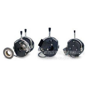 供应Intorq BFK458-12制动器