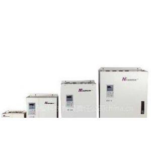 供应德阳绵阳广元变频器PLC伺服系统、自耦降压启动柜-软启动、调速系统