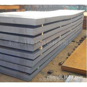 2014供应ASTMA227 ASTMA228弹簧钢