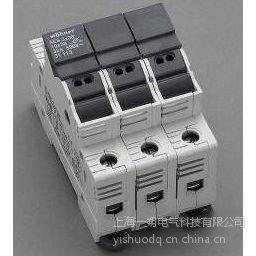 供应维纳尔熔断器31122原装正品