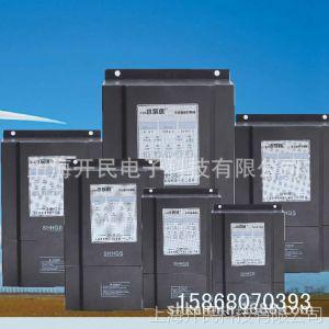 供应三相水泵控制器/水位/液位/压力/浮球控制箱