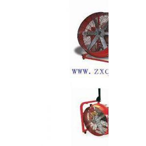 供应超威 汽油驱动正压通风机M199245