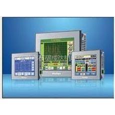 供应供应PROFACE人机界面AST3301-B1-D24,现货供应,价格优惠