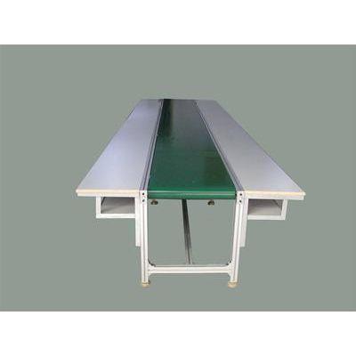 厂家生产:自动化流水线/生产流水线设备/JXC-X040平板流水线等