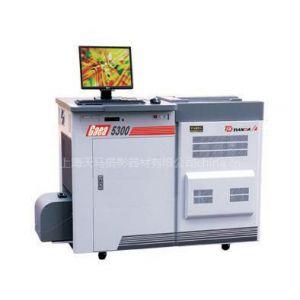 供应Gaea-5300双面数码彩扩机