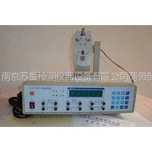 供应苏量MBY-5秒表检定仪时间检定仪